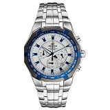 CASIO Edifice [EF-540D-7A2VDF]